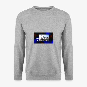 instagram name - Mannen sweater