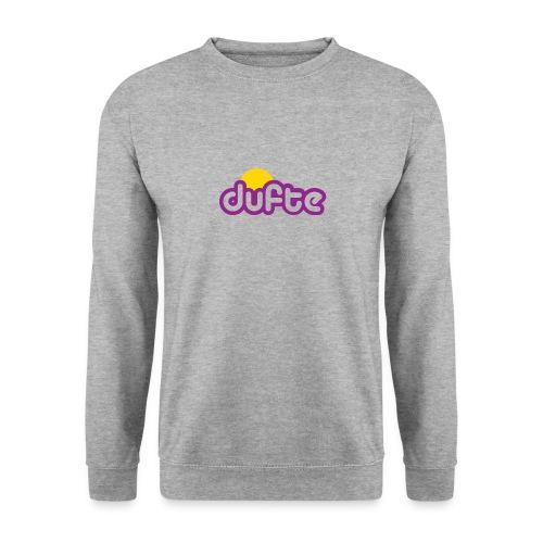 dufte Pulli - Männer Pullover