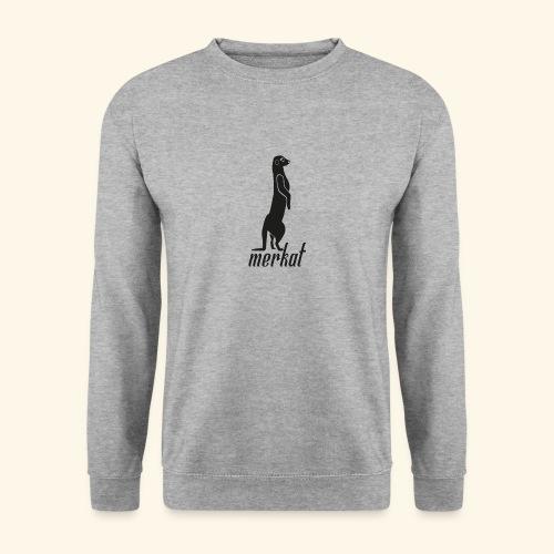 Merkat - Männer Pullover
