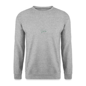 Signature. - Sweat-shirt Homme