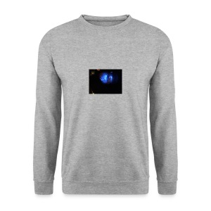 Chroma - Men's Sweatshirt