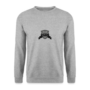 100% Premium Collection Brand - Men's Sweatshirt