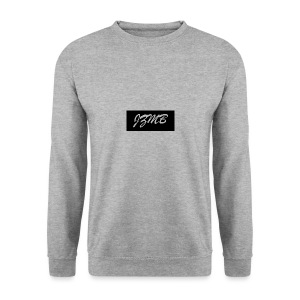 JZMB - Men's Sweatshirt