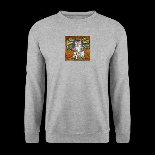 elefante - Mannen sweater