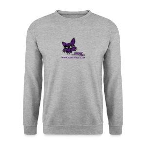 SnowFox - Männer Pullover
