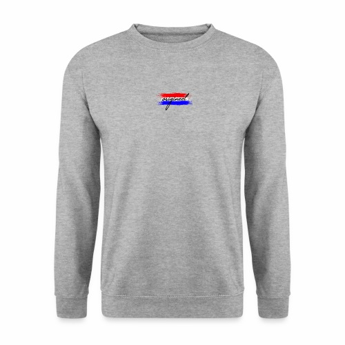 Origineel Apparel - Men's Sweatshirt