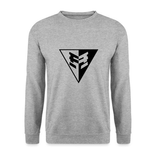 Method Originals small png - Unisex Sweatshirt