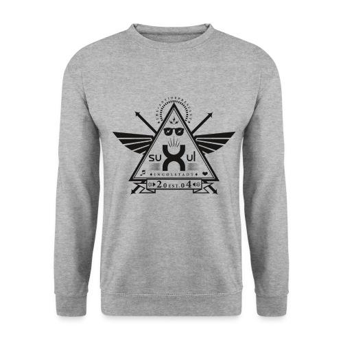shirt3 - Männer Pullover