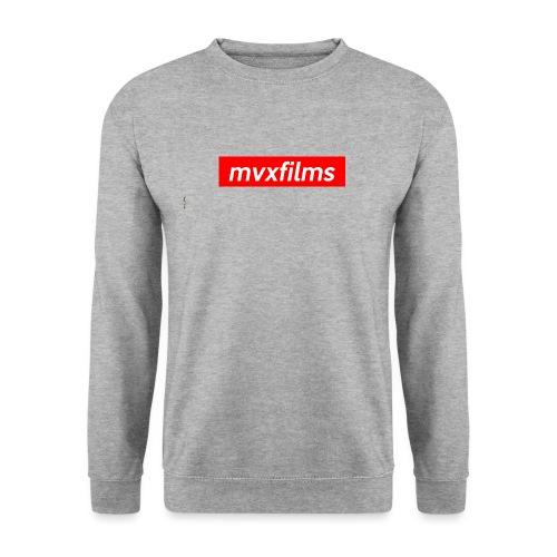 png - Men's Sweatshirt