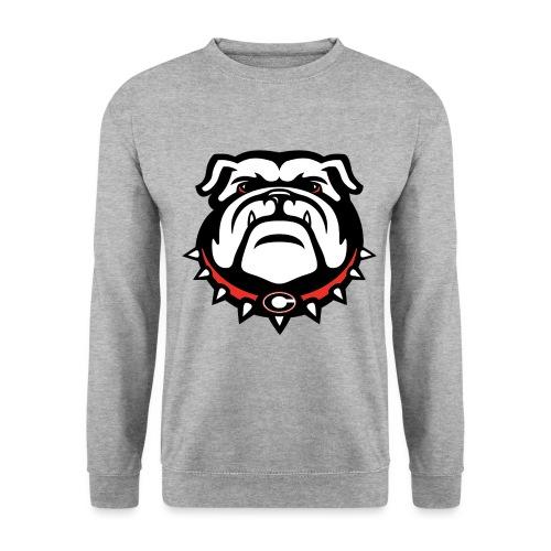CASPAR OHNE png - Männer Pullover
