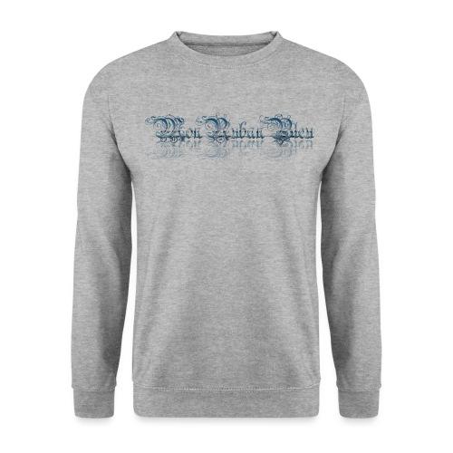 cool2 png - Sweat-shirt Unisexe