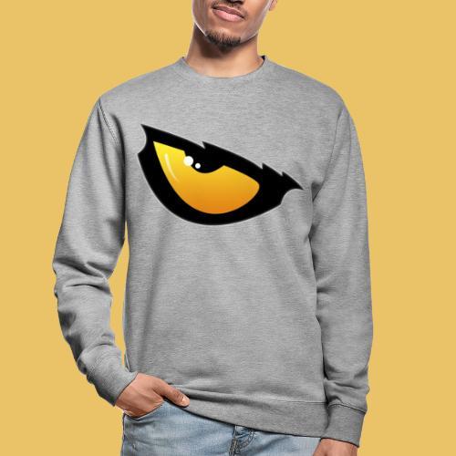 Gašper Šega - Unisex Sweatshirt