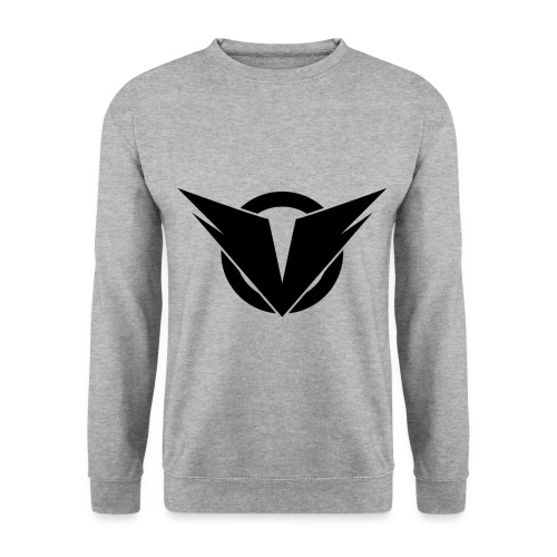 Vintry Logo on back - Unisex Pullover