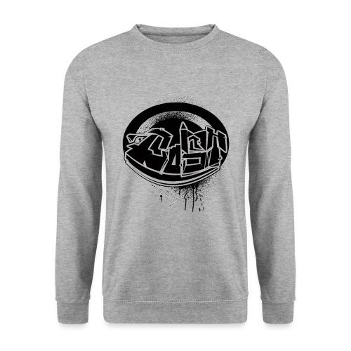 8 png - Männer Pullover