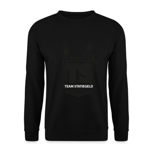tsblk - Unisex sweater