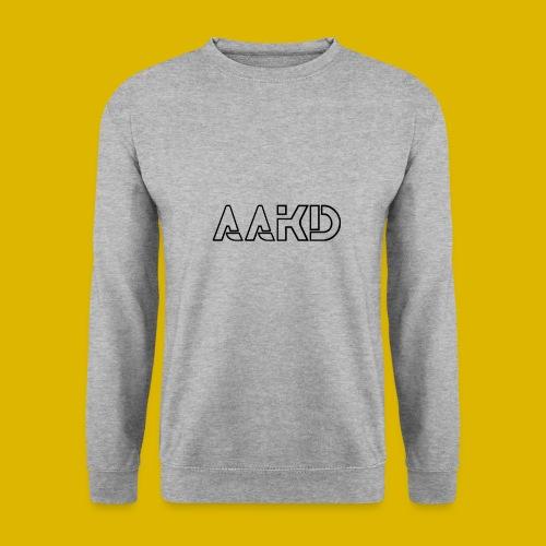AAKD - Männer Pullover