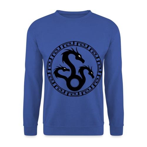 Hydra - Men's Sweatshirt