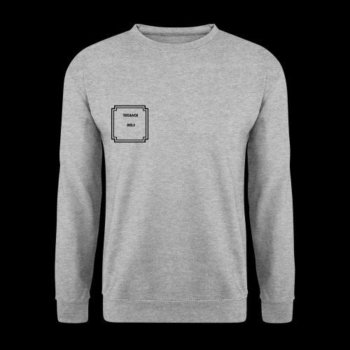 Tegsace - Männer Pullover