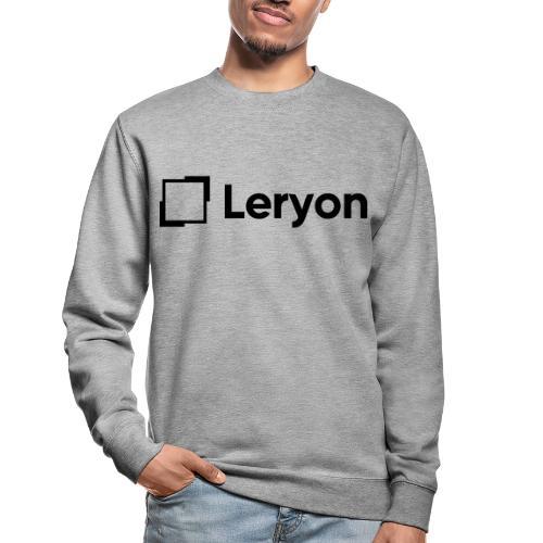 FIND YOUR MIND - Unisex Sweatshirt