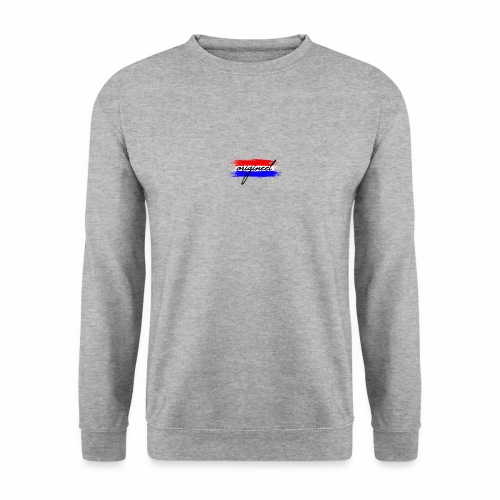 Origineel Apparel - Unisex Sweatshirt