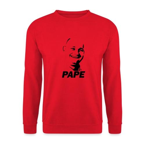 PAPE - Unisex sweater
