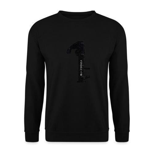 bi zooka - Unisex sweater