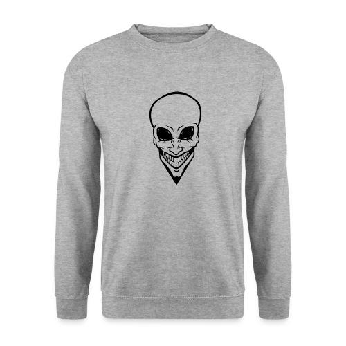 Alien - Männer Pullover