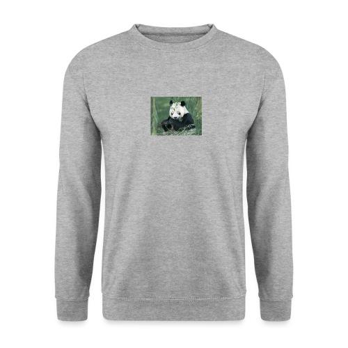 wiiiiiiiiiiiiiiiiie - Unisex sweater