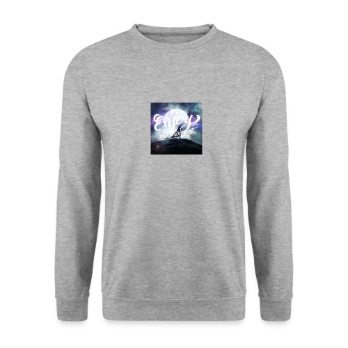 Kirstyboo27 - Men's Sweatshirt