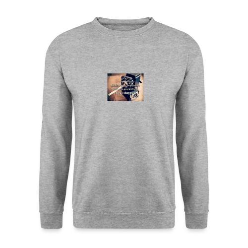 45492e8dfe105cfa0a4a7d1596676fb3 justgirlythings - Unisex sweater
