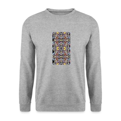 fabric small 22b3 big11a.jpg - Männer Pullover