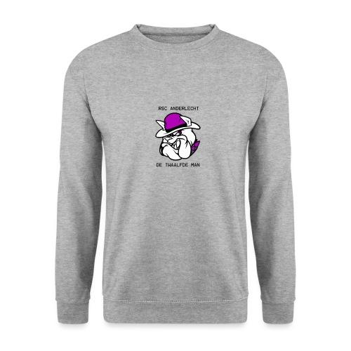 T-shirt D12M - Mannen sweater