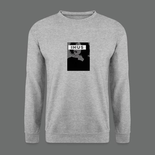 IMUS MOVEMENT - Unisex sweater
