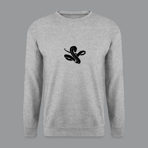 ssssnnnnaaaaaakkkeee - Unisex sweater