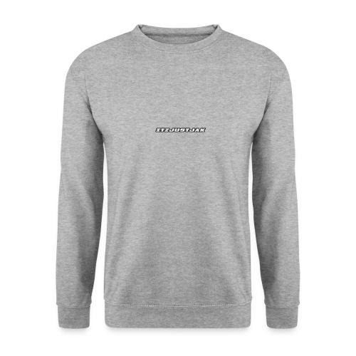 coollogo com 70434357 png - Unisex Sweatshirt