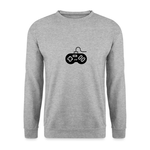 manette - Sweat-shirt Unisexe
