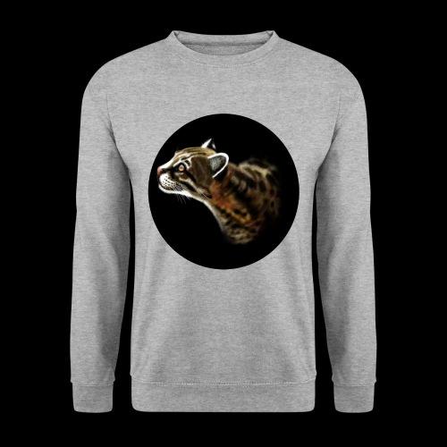 Ocelot - Men's Sweatshirt