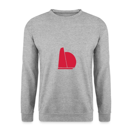 One two - Unisex sweater