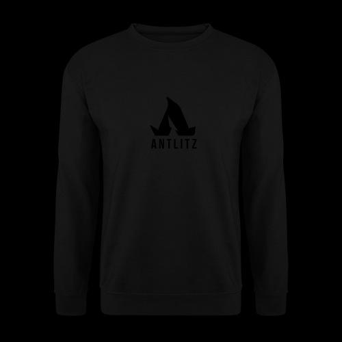 Antlitz - Unisex Pullover