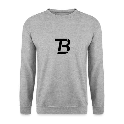 brtblack - Unisex Sweatshirt