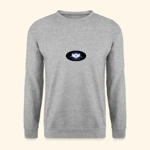 AMH Symbol - Unisex Pullover