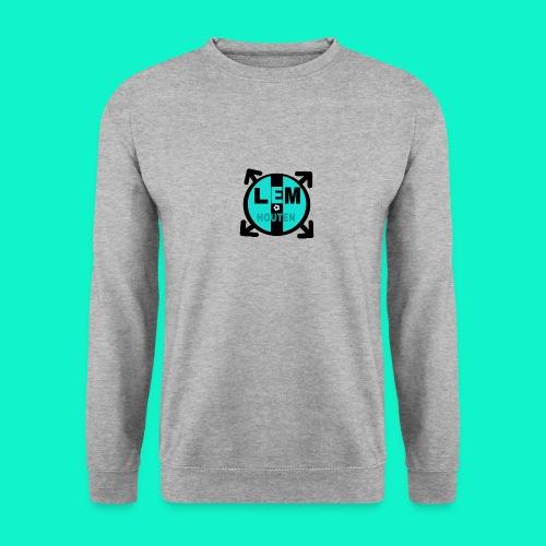 lol - Mannen sweater