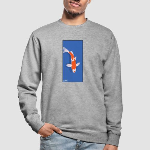 SERENITY - Unisex Sweatshirt