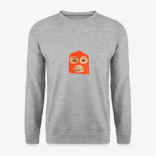 Abul Fissa - Sweat-shirt Unisex