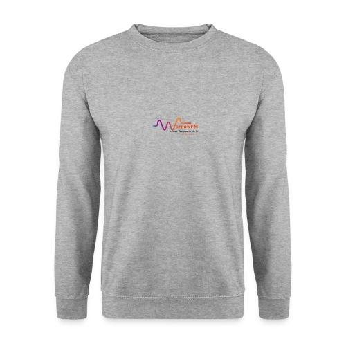 Sound Wave - Unisex Pullover