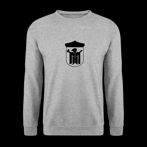 resi - Männer Pullover