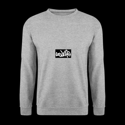 deep-lifestyleshirts - Männer Pullover
