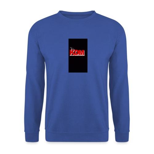 DREAM MUSIC - Sweat-shirt Unisex