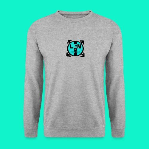 LEM - Mannen sweater
