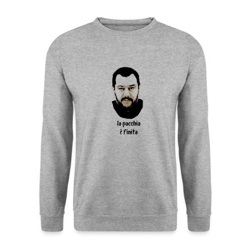 Salvini - Felpa da uomo